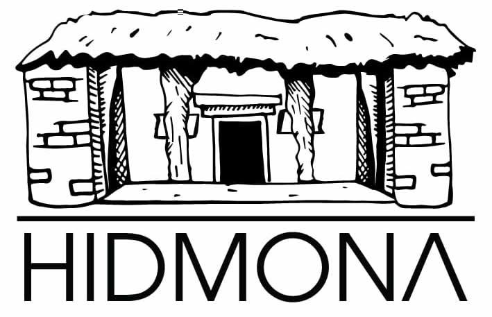 Restaurant HIDMONA-GE